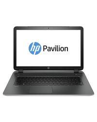 HP Pavilion 17-f270nb