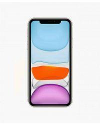 iPhone 11 batterij vervangen zonder melding
