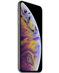 iPhone XS Max 256GB zilver