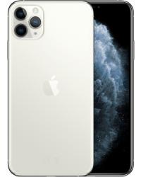 iPhone 11 Pro Max 64GB Zilver